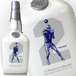 メーカーズマーク キーンランド [2012] 1000ml 45度 maker's mark keeneland バーボン ウィスキー kawahc