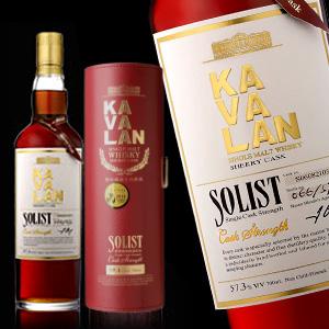 カバラン 正規輸入品 ソリスト ソリスト オロロソ シェリー 700ml 700ml 正規輸入品 Single・Malt・Whisky ※代理店さんの最新の受賞品でのお届けの為、画像と異なる場合が有ります。, 品質満点!:a2279b41 --- sunward.msk.ru