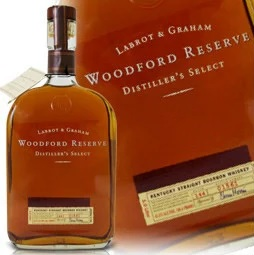 石灰岩のブロックで建てられた独特の貯蔵庫を使用し オーセンティックでゆっくりとした均一の熟成を重ねることで生まれる 並外れてなめらかな味わいが特長です ウッドフォード リザーヴ 1000ml 43.2度 WOODFORD RESERVE バーボンウイスキー Bourbon 別倉庫からの配送 Whisky バーボン 決算 アルコール ウィスキー sale kawahc お取り寄せグルメ お中元 ウヰスキー 御中元 早割 セール価格 メーカー公式 セール 米国アメリカ産ウイスキー