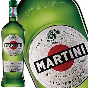 コクのある白ワインと柑橘類、快い香りの蒸留液との調合により、葡萄のエキスが濃くにじみ出ている辛口。 マルティニ エキストラ ドライ 750ml 18度 正規 (Martini Extra Dry) ワイン イタリア マルティニ ベルモット 白 辛口 kawahc 御中元 saleセール お中元 早割 セール価格 決算 アルコール お取り寄せグルメ