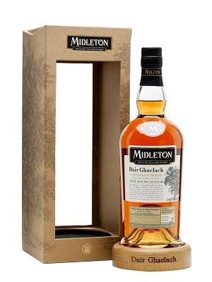 ミドルトン・ディア・ゲィーリッチ 700ml 58.2度 58.2度 箱付 (MIDLETON) アイリッシュ Whisky ウイスキー 紅茶 アイリッシュコーヒー にオススメ 紅茶 Irish Whisky ウィスキー kawahc, 照明器具のコンコルディア:24d4c920 --- sunward.msk.ru
