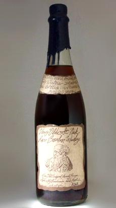 【オリがあります】 おひとり様1本限りヴェリーオールド kawahc セントニック 20年 20年 バレル 750ml 58.2度 バーボン 58.2度 ウィスキー 蝋で封印されたワックスキャップにヒビあり バーボンウイスキー (Very Old St.Nick bourbon) kawahc, 九戸村:d4b3069a --- sunward.msk.ru