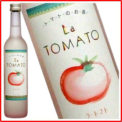 西红柿的酒ra·西红柿500ml 18度力娇酒力娇酒种类kawahc