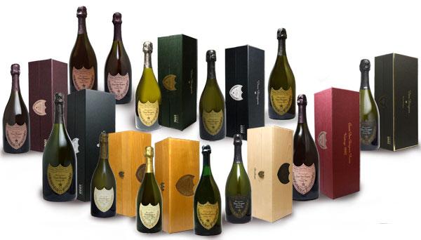 唐围 Dom 侬-超罕见的限量版复刻 14 集侬香槟白色 Dom 侬桃红价格框粉色黄金安迪 2002 kawahc