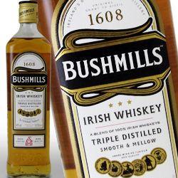 世界最古の蒸留所として知られるジ オールド ブッシュミルズ蒸留所のスタンダードブランド まろやかでやさしい口あたりが特長 ブッシュミルズ オリジナル アイリッシュウイスキー 爆買いセール 即納最大半額 700ml 40度 Bushmills Irish Whiskey アイリッシュ ウイスキー にオススメ セール kawahc お中元 sale Whisky セール価格 紅茶 Irish ウィスキー 御中元 アイリッシュコーヒー お取り寄せグルメ\