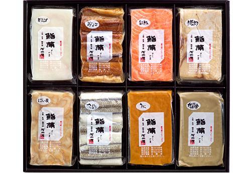 鮨蒲8本入  かまぼこ 蒲鉾 練り物 すり身 おつまみ 惣菜 ギフト かわいい 加工品