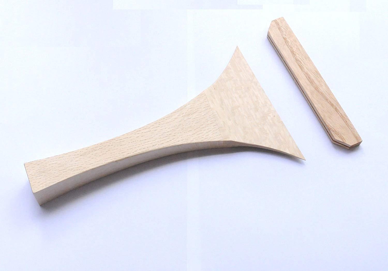 三味線 木バチ 地唄 津山ばち 72