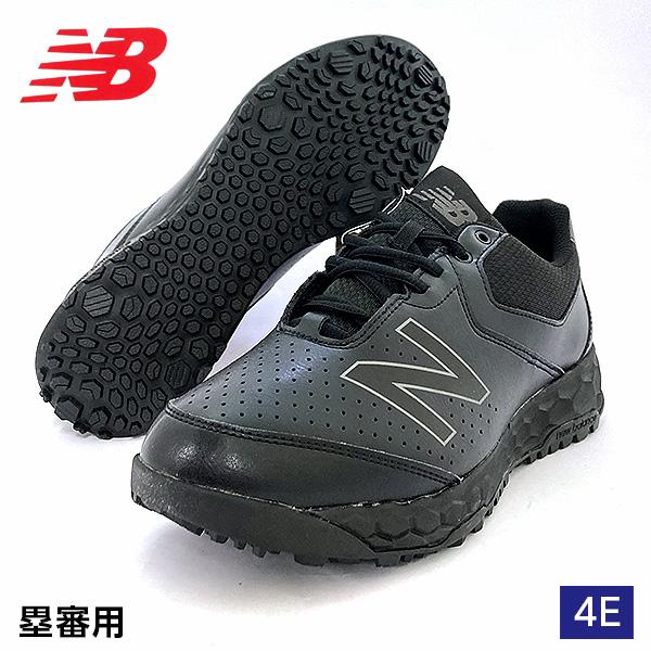 newbalance ベースボール 塁審 審判 シューズ 大人 一般 毎週更新 審判シューズ 3212ksn ブラック 塁審用 MU950AK3 野球 迅速な対応で商品をお届け致します ニューバランス