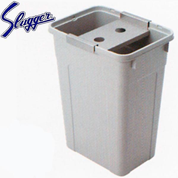 久保田スラッガー 野球 吸水ローラー用絞りバケツ AEV-101-001