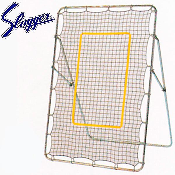 最新作の 久保田スラッガー 野球 野球 カムバックトレーニングネット X-50, 19 SHEEP:c002628b --- enduro.pl