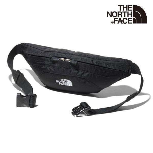 定価 THE NORTH FACE bag Granule セール価格 pickupr ノースフェイス メール便送料無料 ウエストポーチ NM71905 グラニュール アウトドア バッグ