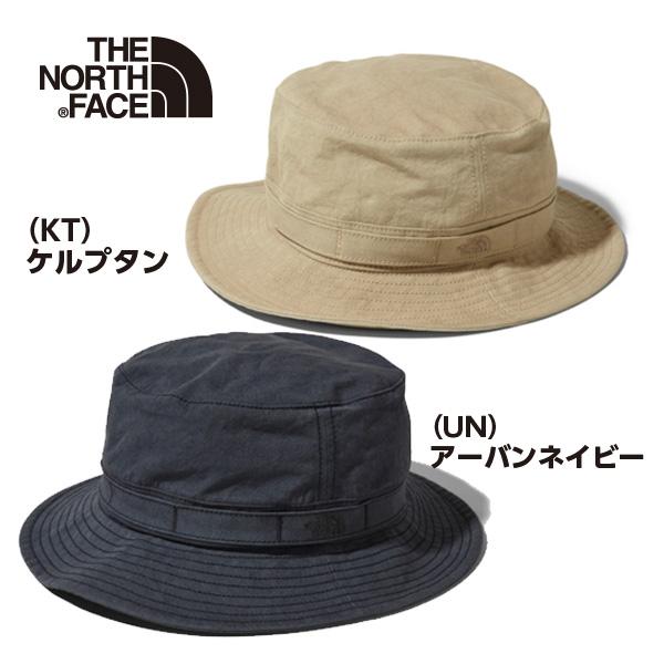 人気急上昇 THE NORTH FACE GORE-TEX Trekker Hat 販売実績No.1 アウトドア ノースフェイス NN01927 帽子 ゴアテックストレッカーハット