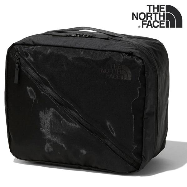 THE NORTH FACE お気に入 Glam Travel Box S メール便送料無料 ノースフェイス バッグ NM81754 価格 グラムトラベルボックスS アウトドア
