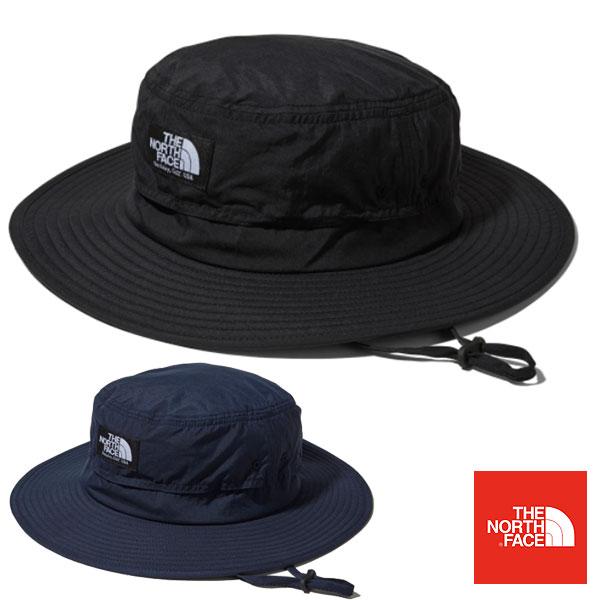 THE NORTH FACE Horizon Hat Outdoor Men/'s Black NN01707 Size S//M//L
