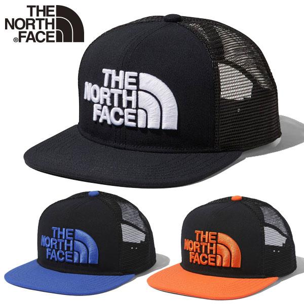 THE NORTH FACE キャップ 配送員設置送料無料 男女兼用 3303ksn ノースフェイス メッセージメッシュキャップ 帽子 今季も再入荷 ユニセックス NN01921 アウトドア
