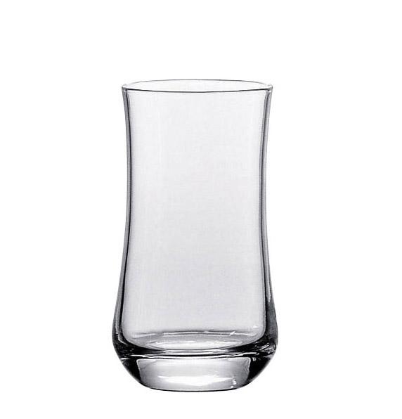 東洋佐々木ガラス アロマジュース(60個/1ケース)