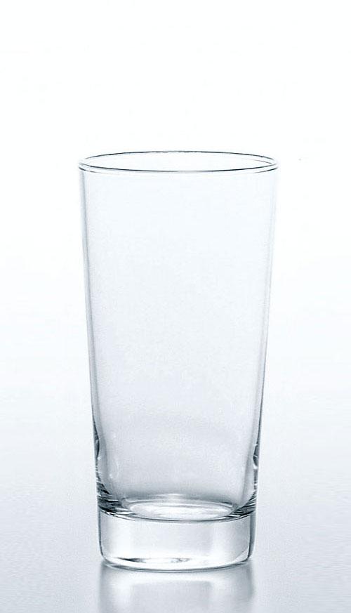 東洋佐々木ガラス HSタンブラー ロングタンブラー(60個/1ケース)