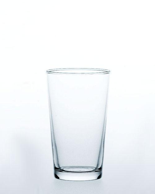 東洋佐々木ガラス HSタンブラー(96個/1ケース)