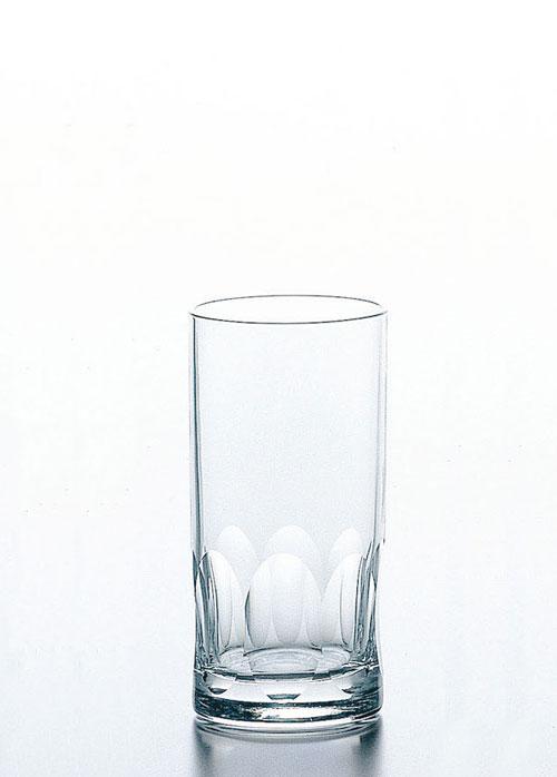 東洋佐々木ガラス ラウトHS タンブラー(120個/1ケース)