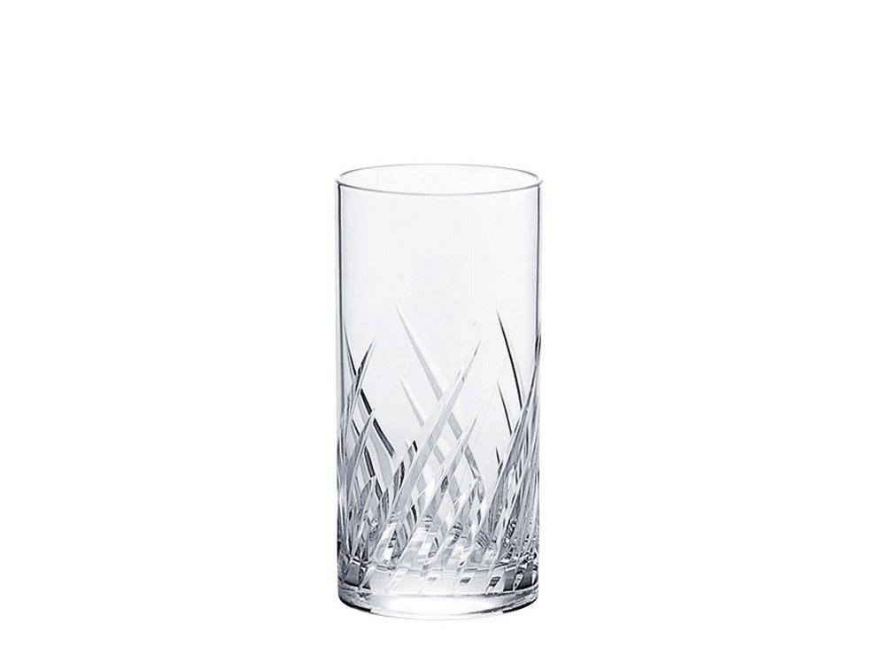 東洋佐々木ガラス トラフHS タンブラー(96個/1ケース)