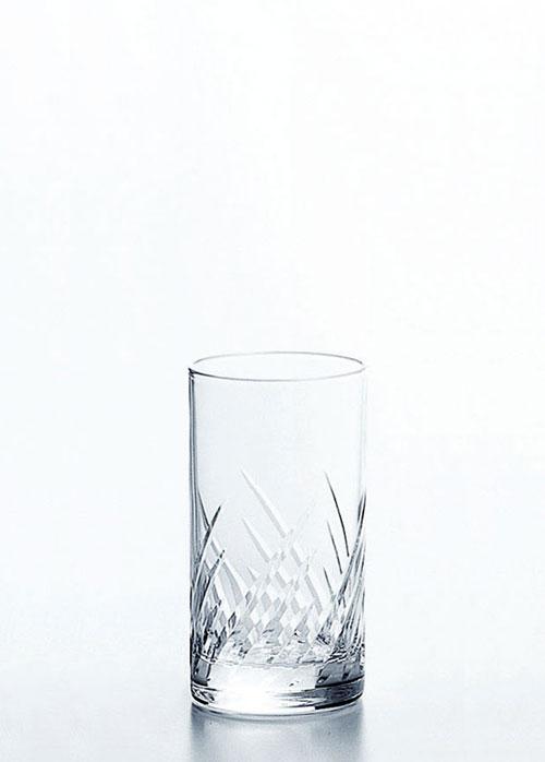 東洋佐々木ガラス トラフHS 一口ビール(120個/1ケース)