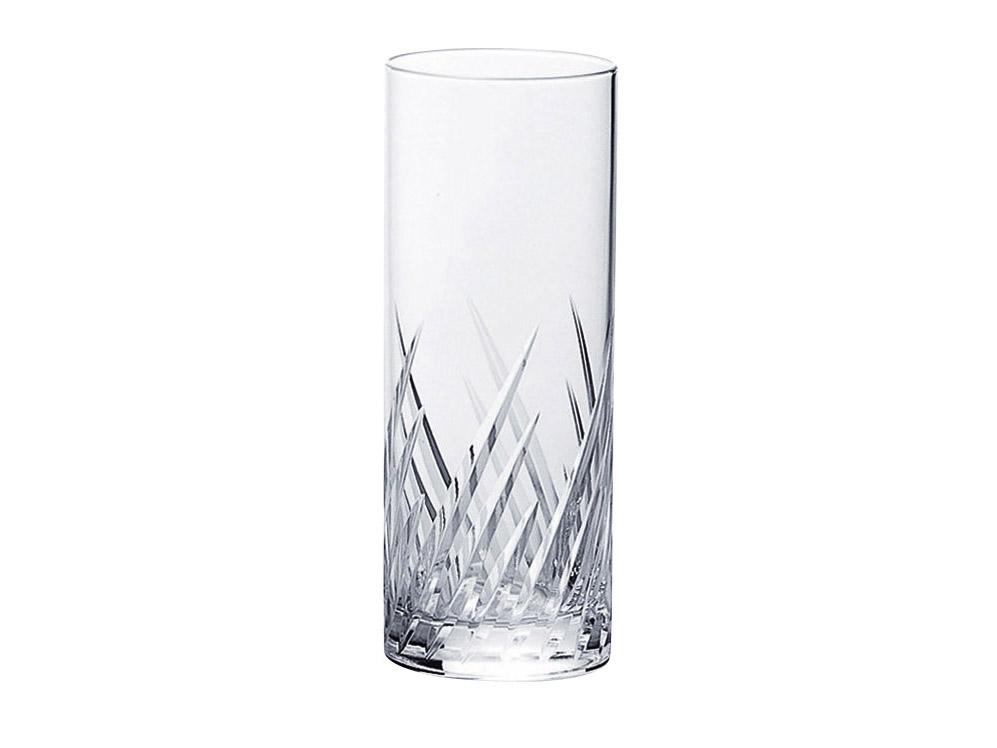 東洋佐々木ガラス トラフHS 10ゾンビ(96個/1ケース)