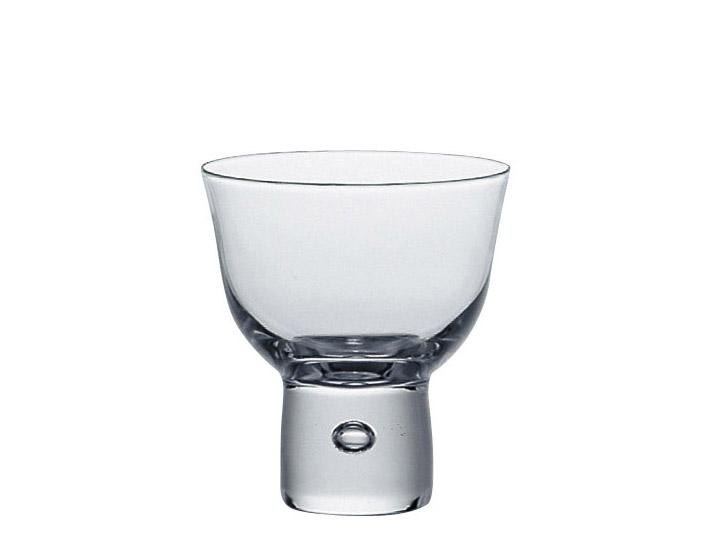 東洋佐々木ガラス 酒盃 杯(スペース)(96個/1ケース)