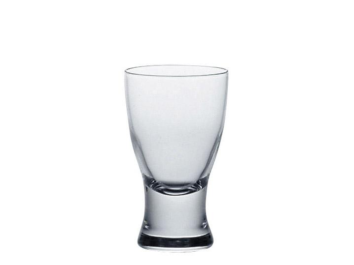 東洋佐々木ガラス 酒盃 杯(96個/1ケース)