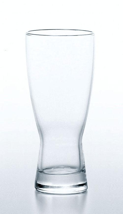東洋佐々木ガラス ビヤーグラス ロングタンブラー(48個/1ケース)