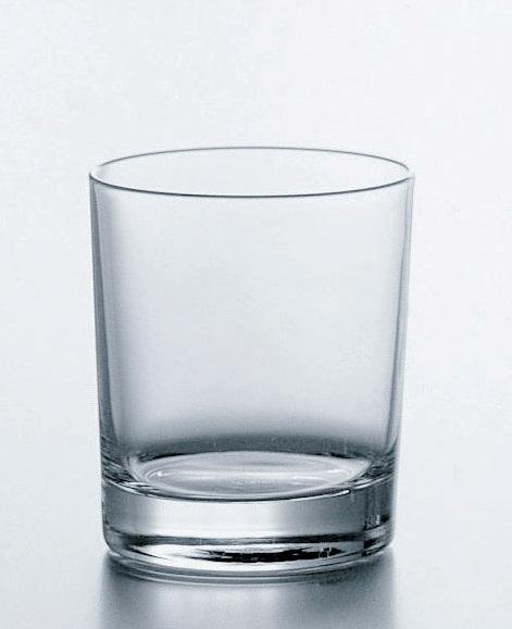 東洋佐々木ガラス HS オンザロック(96個/1ケース)