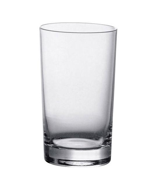 人気を誇る 東洋佐々木ガラス HSタンブラー(72個/1ケース):川上商店, 山下果樹園:ff8b8395 --- nagari.or.id