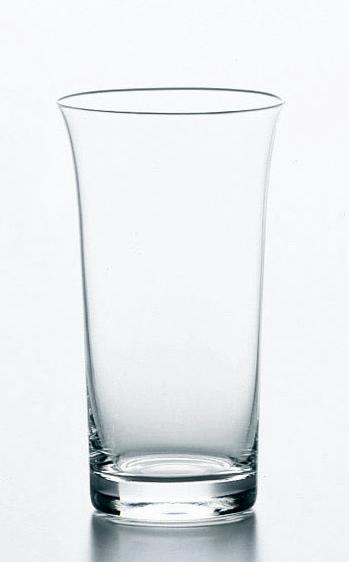 東洋佐々木ガラス ひとくちビール 一口ビール(120個/1ケース)