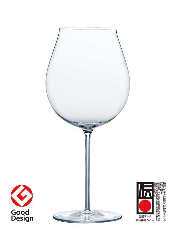 ブルゴーニュ ワイン