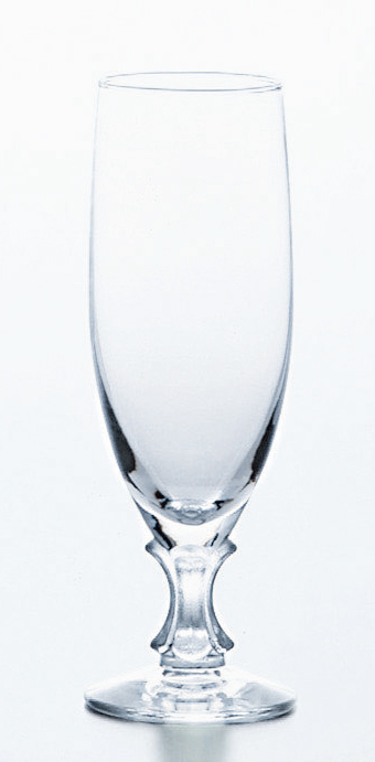 東洋佐々木ガラス ピルスナー(72個/1ケース)