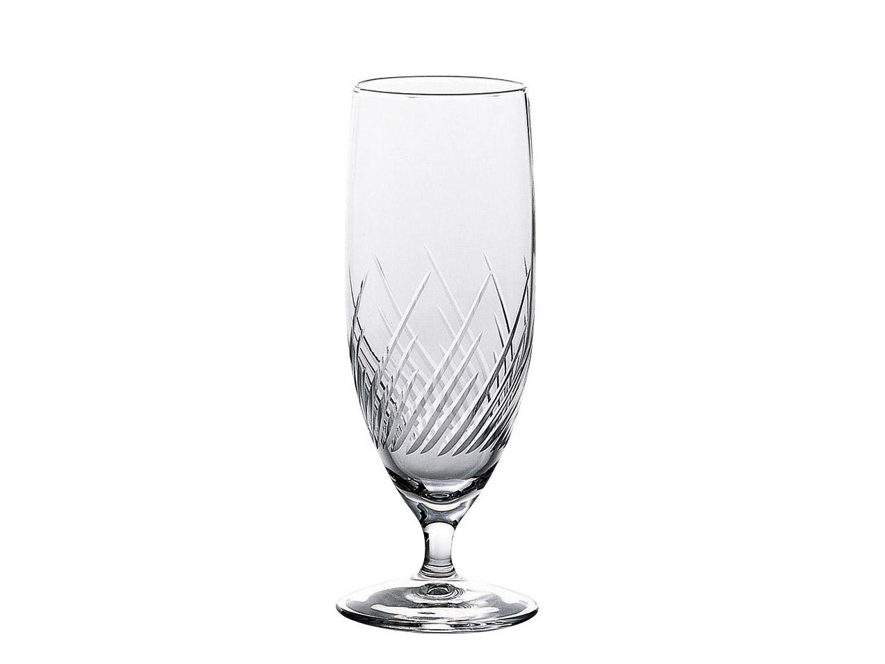 東洋佐々木ガラス トラフHS ピルスナー(48個/1ケース)