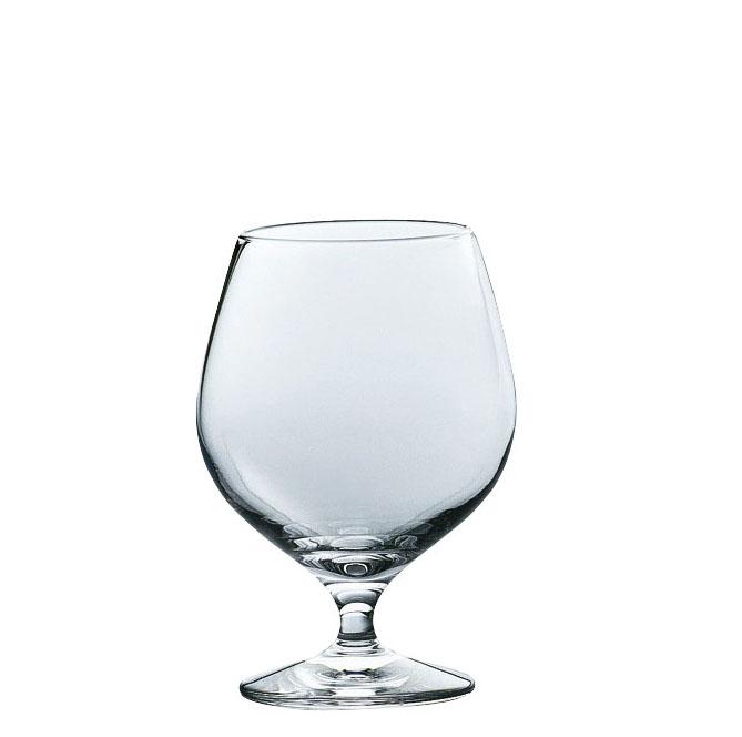 東洋佐々木ガラス レガート ブランデー(60個/1ケース)