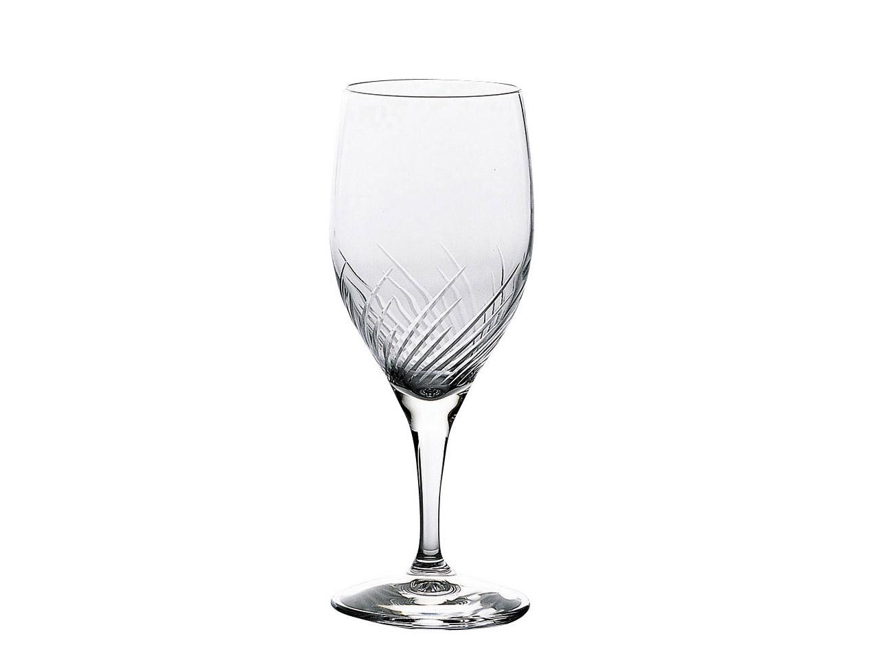 東洋佐々木ガラス トラフHS ゴブレット(60個/1ケース)