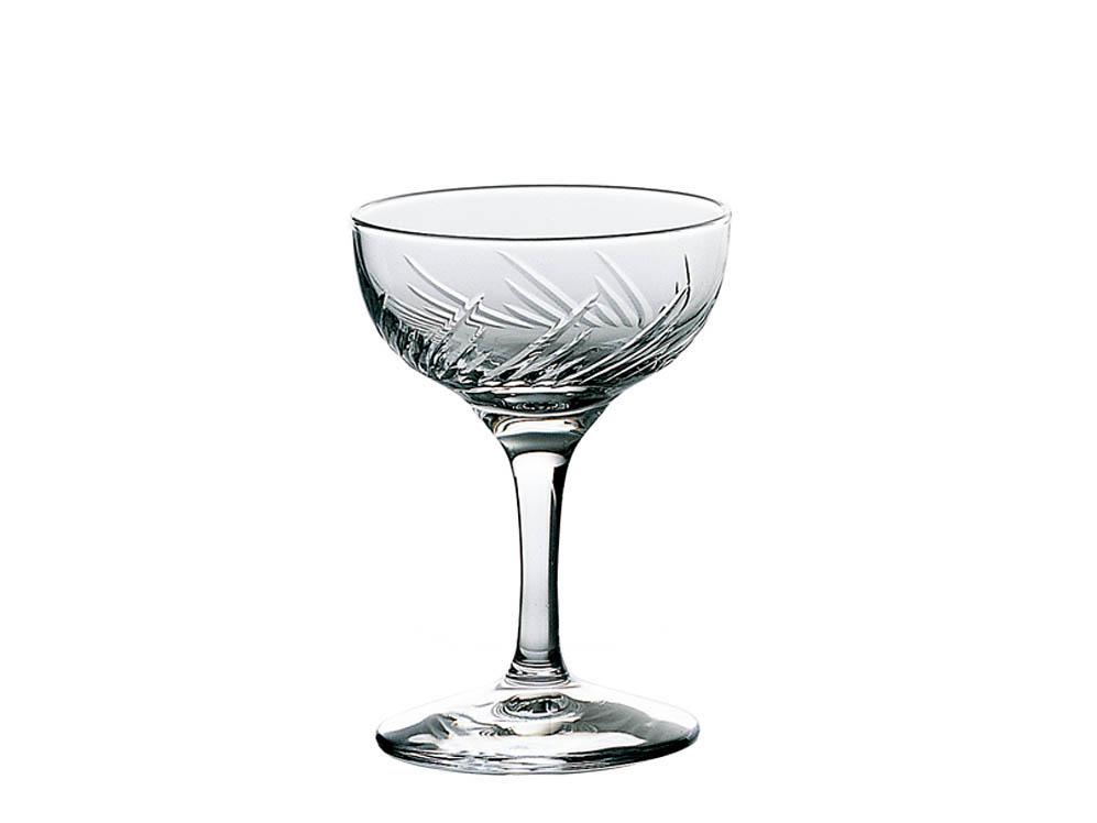 東洋佐々木ガラス トラフHS シャンパン(60個/1ケース)