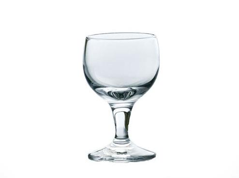 東洋佐々木ガラス レガート 冷酒(72個/1ケース)