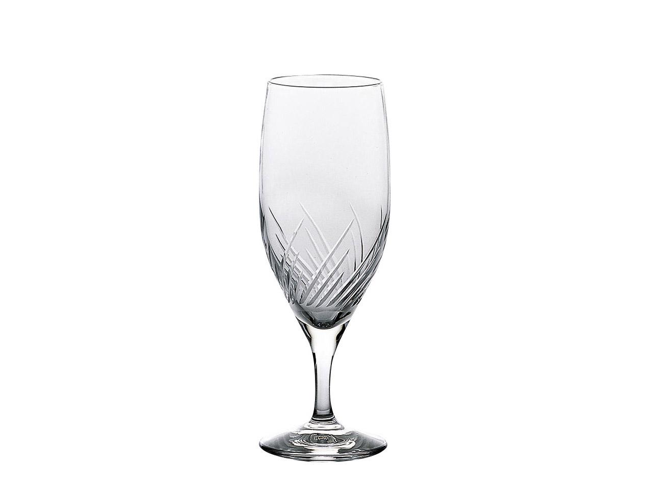 東洋佐々木ガラス トラフHS ジュース(60個/1ケース)