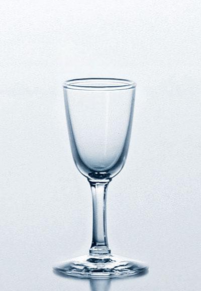 東洋佐々木ガラス 310ライン リキュール(144個/1ケース)