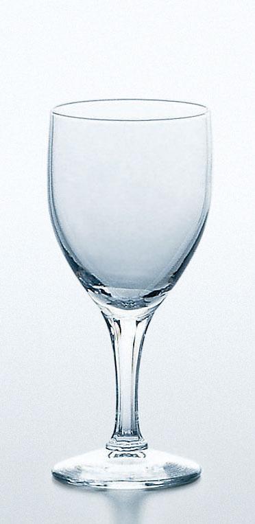 東洋佐々木ガラス ニューシュプール ワイン(72個/1ケース)