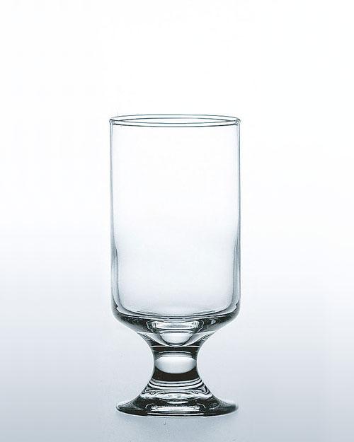 東洋佐々木ガラス HSステム ビヤーグラス(72個/1ケース)