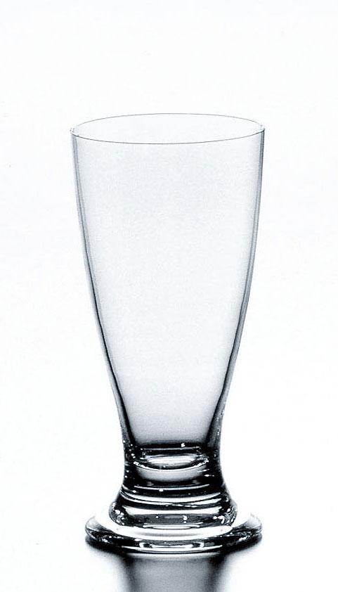 東洋佐々木ガラス フロムHS ピルスナー(48個/1ケース)