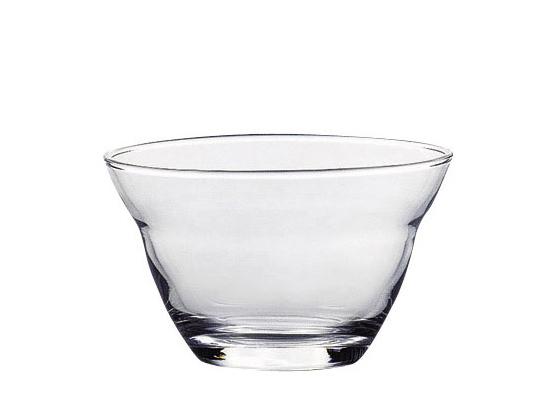 東洋佐々木ガラス デザートボール(60個/1ケース)