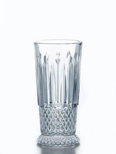 東洋佐々木 ハイボールグラス 36個/1ケース