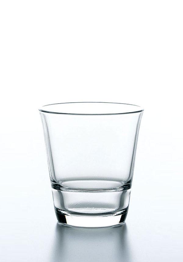 東洋佐々木ガラス スパッシュHS 12フリーグラス(60個/1ケース)