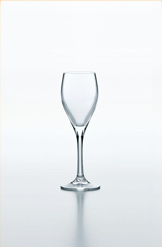 東洋佐々木ガラス ビンテージシャンパン(60個/1ケース)