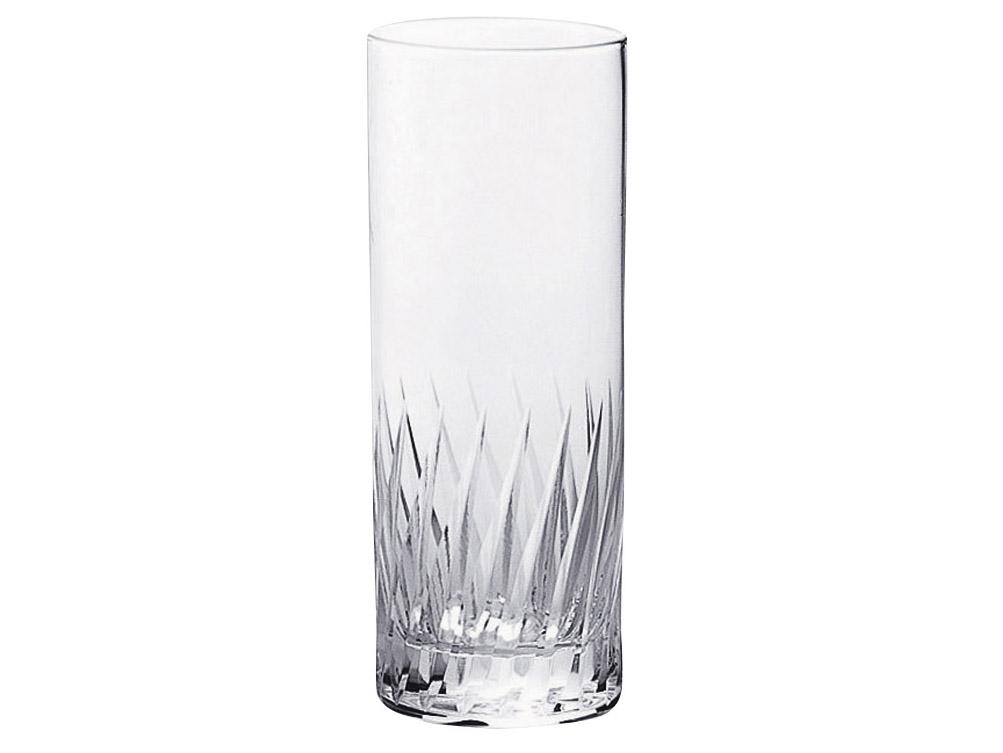 東洋佐々木ガラス ナック・フェザーHS 10ゾンビ(48個/1ケース)