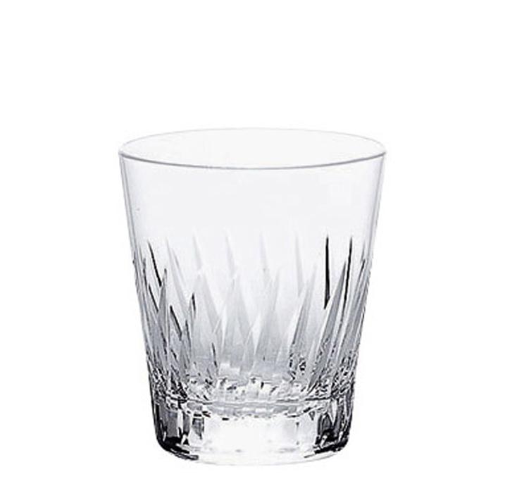 東洋佐々木ガラス ナック・フェザーHS 10オールド(60個/1ケース)